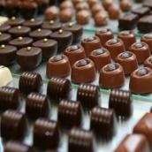 bienfaits-mefaits-chocolat.jpg