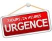 urgence24_24