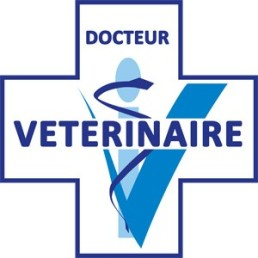 veterinaire