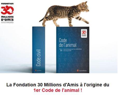 30 millions damis