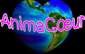 Animacoeur V5