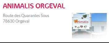https://magasin.animalis.com/251656-animalis-orgeval