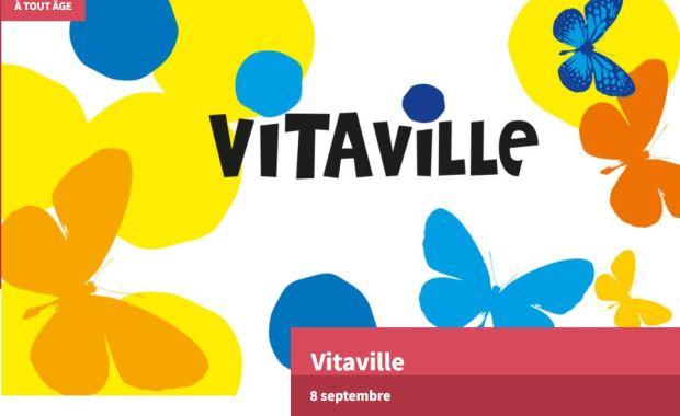 VITAVILLE2018