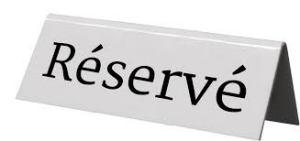 reserve2