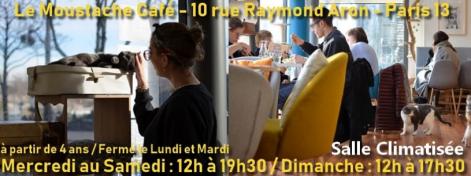2019-10-26 23_34_15-(2) Le Moustache Café - Accueil