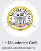 2019-10-26 23_34_48-(3) Le Moustache Café - Accueil
