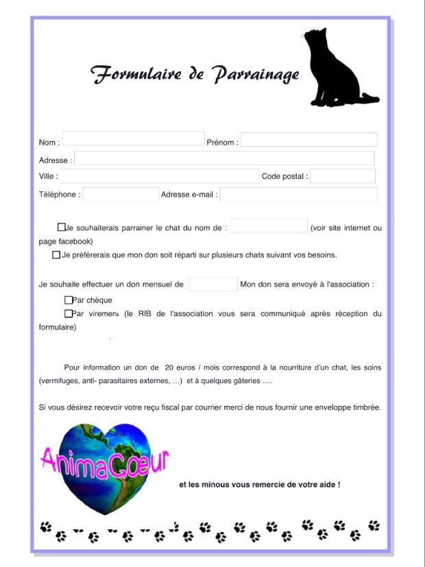 formulaireparrainageanimacoeur-1